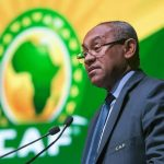 Confederation of African Football planning for Women's Champions League