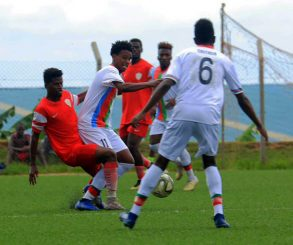 Cecafa Confirms two Youth tournaments